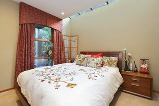 Photo 15: 2326 MARINE DRIVE in West Vancouver: Dundarave House 1/2 Duplex for sale : MLS®# R2230822