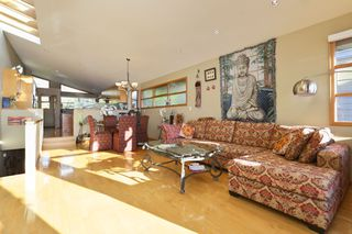 Photo 9: 2326 MARINE DRIVE in West Vancouver: Dundarave House 1/2 Duplex for sale : MLS®# R2230822