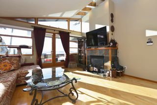 Photo 8: 2326 MARINE DRIVE in West Vancouver: Dundarave House 1/2 Duplex for sale : MLS®# R2230822