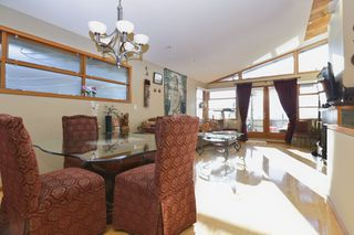 Photo 7: 2326 MARINE DRIVE in West Vancouver: Dundarave House 1/2 Duplex for sale : MLS®# R2230822