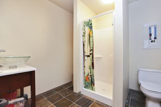 Photo 18: 2326 MARINE DRIVE in West Vancouver: Dundarave House 1/2 Duplex for sale : MLS®# R2230822