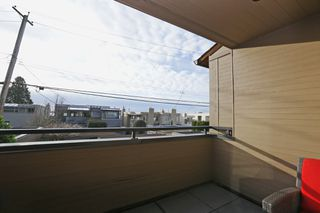 Photo 13: 2326 MARINE DRIVE in West Vancouver: Dundarave House 1/2 Duplex for sale : MLS®# R2230822