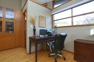 Photo 4: 2326 MARINE DRIVE in West Vancouver: Dundarave House 1/2 Duplex for sale : MLS®# R2230822