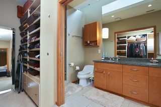 Photo 14: 2326 MARINE DRIVE in West Vancouver: Dundarave House 1/2 Duplex for sale : MLS®# R2230822