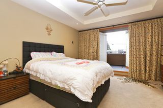 Photo 12: 2326 MARINE DRIVE in West Vancouver: Dundarave House 1/2 Duplex for sale : MLS®# R2230822