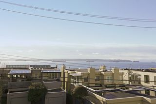 Photo 11: 2326 MARINE DRIVE in West Vancouver: Dundarave House 1/2 Duplex for sale : MLS®# R2230822