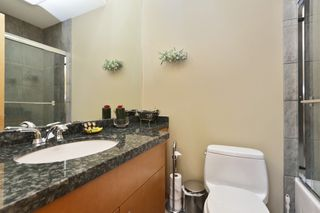 Photo 16: 2326 MARINE DRIVE in West Vancouver: Dundarave House 1/2 Duplex for sale : MLS®# R2230822