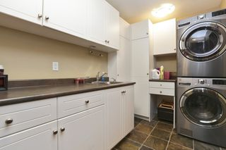 Photo 19: 2326 MARINE DRIVE in West Vancouver: Dundarave House 1/2 Duplex for sale : MLS®# R2230822