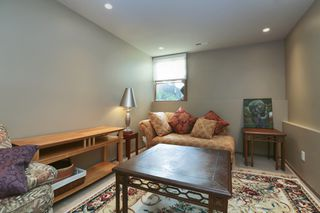 Photo 17: 2326 MARINE DRIVE in West Vancouver: Dundarave House 1/2 Duplex for sale : MLS®# R2230822