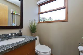 Photo 5: 2326 MARINE DRIVE in West Vancouver: Dundarave House 1/2 Duplex for sale : MLS®# R2230822