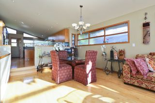 Photo 6: 2326 MARINE DRIVE in West Vancouver: Dundarave House 1/2 Duplex for sale : MLS®# R2230822