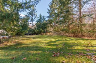 Photo 20: 1043 Briarwood Cres in COBBLE HILL: ML Mill Bay House for sale (Malahat & Area)  : MLS®# 778915