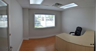Photo 3: #D 2978 272 STREET in Langley: Aldergrove Langley Office for lease : MLS®# C8015210