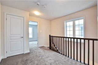 Photo 11: 383 Hardwick Common Road in Oakville: Rural Oakville House (3-Storey) for lease : MLS®# W4043777