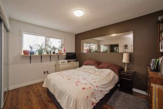 Photo 7: 3445 JUNIPER Crescent in Abbotsford: Abbotsford East House for sale : MLS®# R2241999