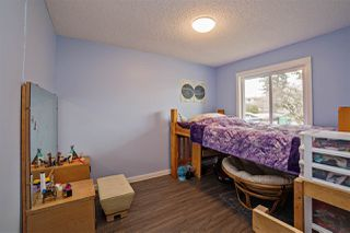Photo 9: 3445 JUNIPER Crescent in Abbotsford: Abbotsford East House for sale : MLS®# R2241999