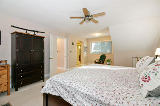 Photo 11: 2404 WILDING Way in North Vancouver: Tempe House for sale : MLS®# R2242706