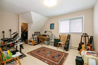 Photo 15: 2404 WILDING Way in North Vancouver: Tempe House for sale : MLS®# R2242706