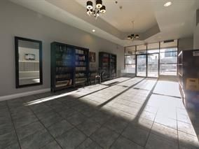 """Photo 8: 504 55 TENTH Street in New Westminster: Downtown NW Condo for sale in """"WESTMINSTER TOWERS"""" : MLS®# R2248585"""