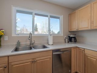 Photo 10: 6912 SILVERVIEW Road NW in Calgary: Silver Springs House for sale : MLS®# C4173709