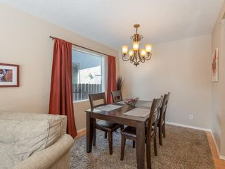 Photo 7: 6912 SILVERVIEW Road NW in Calgary: Silver Springs House for sale : MLS®# C4173709