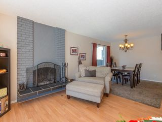Photo 5: 6912 SILVERVIEW Road NW in Calgary: Silver Springs House for sale : MLS®# C4173709