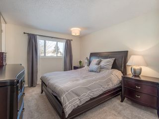 Photo 15: 6912 SILVERVIEW Road NW in Calgary: Silver Springs House for sale : MLS®# C4173709