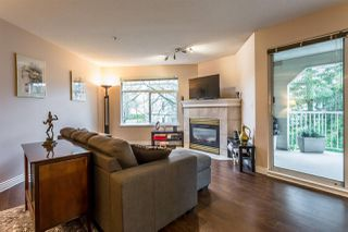 "Photo 23: 215 20894 57 Avenue in Langley: Langley City Condo for sale in ""BAYBERRY LANE"" : MLS®# R2254851"