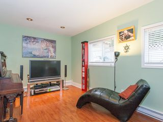 Photo 16: 5071 Hammond Bay Rd in Nanaimo: House for sale : MLS®# 382144