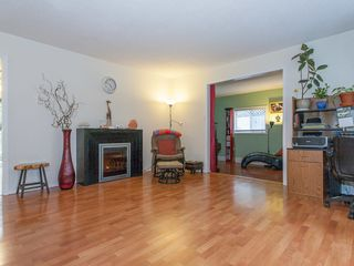 Photo 12: 5071 Hammond Bay Rd in Nanaimo: House for sale : MLS®# 382144
