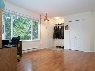 Photo 14: 5071 Hammond Bay Rd in Nanaimo: House for sale : MLS®# 382144