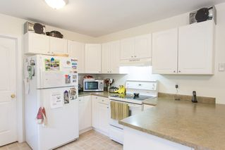Photo 17: 5071 Hammond Bay Rd in Nanaimo: House for sale : MLS®# 382144