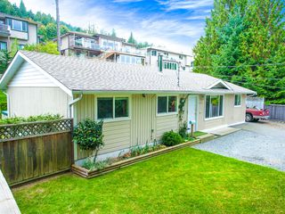 Photo 3: 5071 Hammond Bay Rd in Nanaimo: House for sale : MLS®# 382144