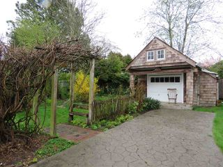 Photo 2: 4966 WESTMINSTER Avenue in Delta: Hawthorne House for sale (Ladner)  : MLS®# R2257118