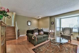 """Photo 6: 6779 128B Street in Surrey: West Newton House for sale in """"West Newton"""" : MLS®# R2257144"""