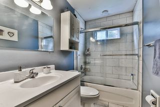 """Photo 13: 6779 128B Street in Surrey: West Newton House for sale in """"West Newton"""" : MLS®# R2257144"""