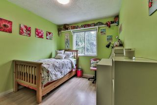 """Photo 15: 6779 128B Street in Surrey: West Newton House for sale in """"West Newton"""" : MLS®# R2257144"""