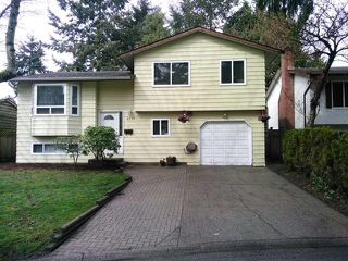"""Photo 1: 6779 128B Street in Surrey: West Newton House for sale in """"West Newton"""" : MLS®# R2257144"""