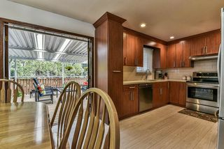 """Photo 8: 6779 128B Street in Surrey: West Newton House for sale in """"West Newton"""" : MLS®# R2257144"""