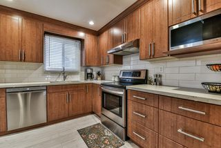 """Photo 11: 6779 128B Street in Surrey: West Newton House for sale in """"West Newton"""" : MLS®# R2257144"""