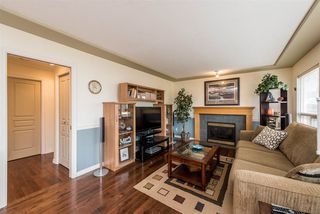Photo 9: 16815 61 Avenue in Surrey: Cloverdale BC House for sale (Cloverdale)  : MLS®# R2263335