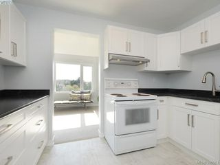 Photo 4: 508 105 E Gorge Road in VICTORIA: Vi Burnside Condo Apartment for sale (Victoria)  : MLS®# 390963