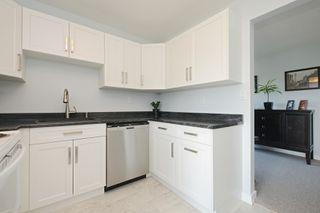 Photo 6: 508 105 E Gorge Road in VICTORIA: Vi Burnside Condo Apartment for sale (Victoria)  : MLS®# 390963