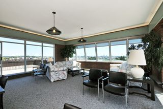 Photo 21: 508 105 E Gorge Road in VICTORIA: Vi Burnside Condo Apartment for sale (Victoria)  : MLS®# 390963
