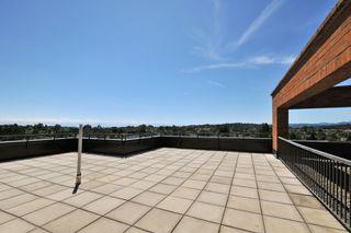 Photo 22: 508 105 E Gorge Road in VICTORIA: Vi Burnside Condo Apartment for sale (Victoria)  : MLS®# 390963