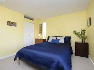 Photo 14: 508 105 E Gorge Rd in VICTORIA: Vi Burnside Condo for sale (Victoria)  : MLS®# 785851