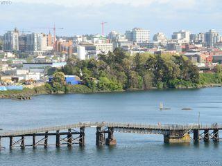 Photo 10: 508 105 E Gorge Rd in VICTORIA: Vi Burnside Condo for sale (Victoria)  : MLS®# 785851