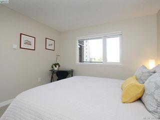 Photo 11: 508 105 E Gorge Rd in VICTORIA: Vi Burnside Condo for sale (Victoria)  : MLS®# 785851