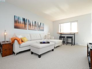 Photo 2: 508 105 E Gorge Road in VICTORIA: Vi Burnside Condo Apartment for sale (Victoria)  : MLS®# 390963