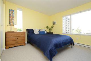 Photo 10: 508 105 E Gorge Road in VICTORIA: Vi Burnside Condo Apartment for sale (Victoria)  : MLS®# 390963